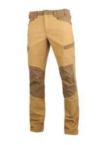 Tagart Cramp Pro férfi vadász nadrág barna