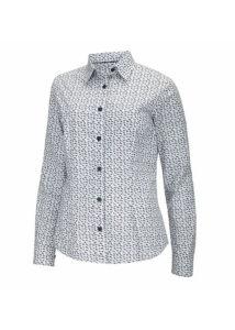 Tagart animal női vadász ing