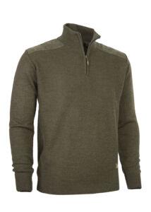 Tagart Linwood pulóver