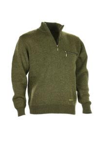 Tagart Niko vadász pulóver