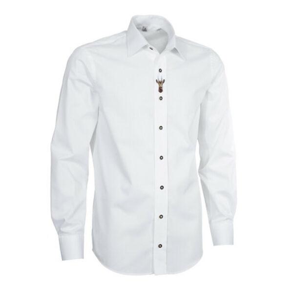 Tagart őzbak férfi vadász ing