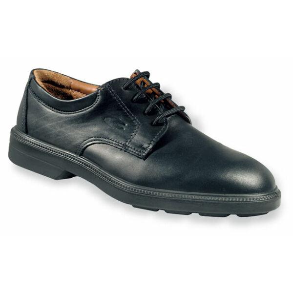 Cofra Move Euclide bőr félcipő