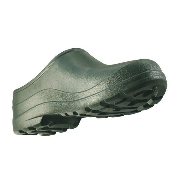 Drywalker X clap EVA papucs