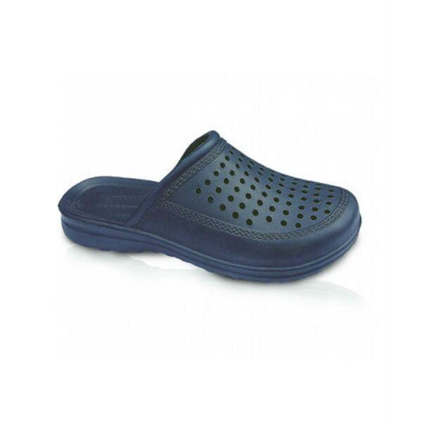 Lemigo Indoor 882 EVA papucs kék