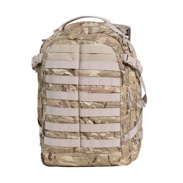 Pentagon K16073 Kyler táska pentacamo
