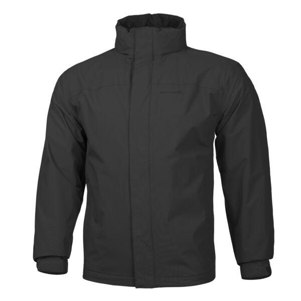 Pentagon K07011 Atlantic Plus membrános kabát fekete