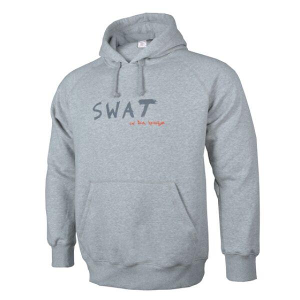 Pentagon K08019 Urban Swat pulóver szürke