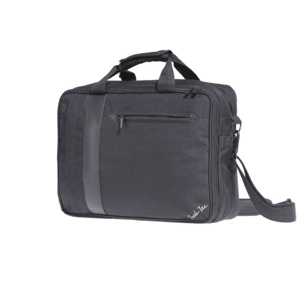 Pentagon K16009 Lap top táska 15inch