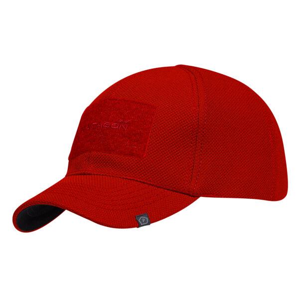 Pentagon K13032 Nest BB Cap baseball sapka piros