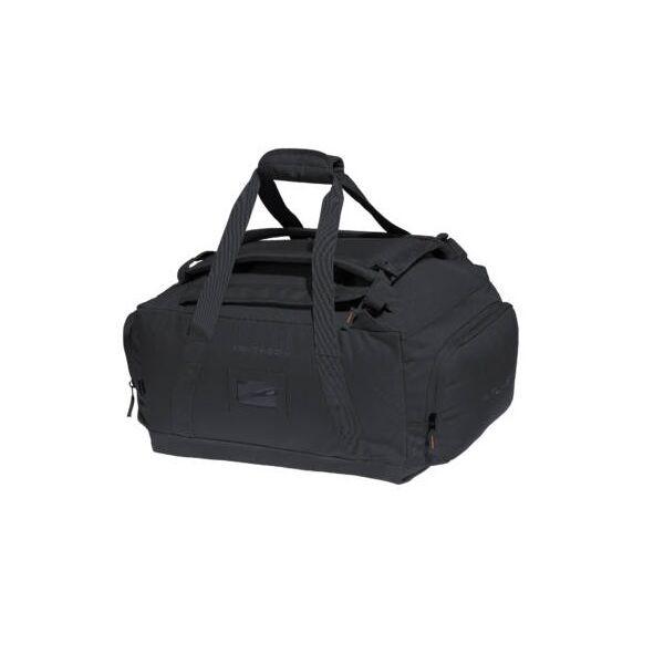 Pentagon K16082 Prometheus 45L táska fekete