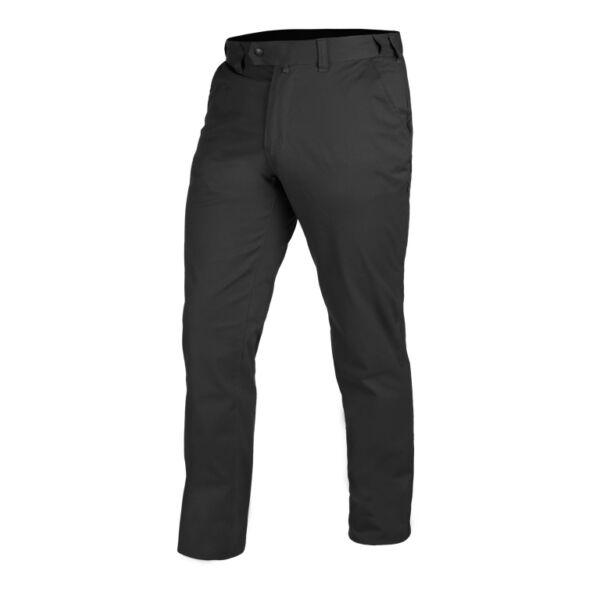 Pentagon K05014 Tactical2 nadrág fekete