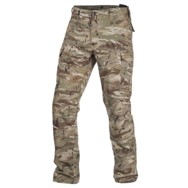 Pentagon K05001 BDU 2.0 rip-stop katonai nadrág pentacamo