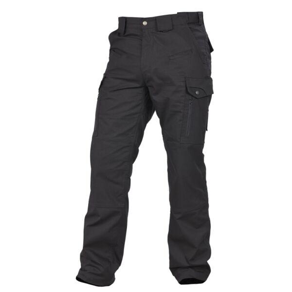 Pentagon K05007 RANGER taktikai nadrág fekete