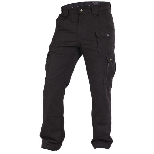 Pentagon K05009 Elgon pamut nadrág fekete