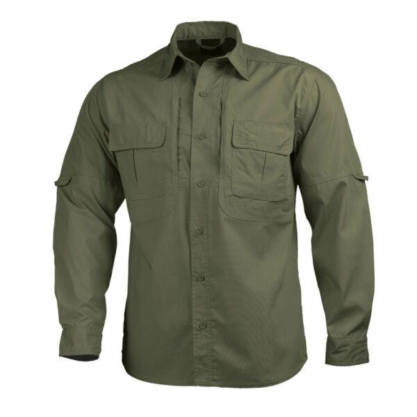 Pentagon K02010 Tactical2 ing zöld