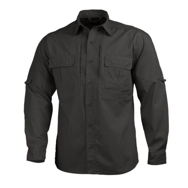 Pentagon K02010 Tactical2 ing fekete