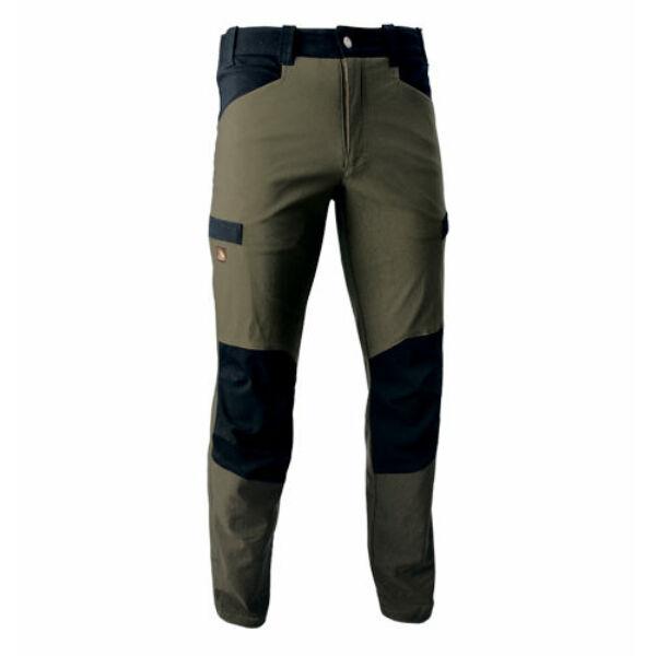 Tagart Cramp Pro férfi nadrág