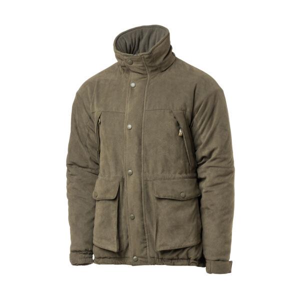 Tagart Gomera téli kabát