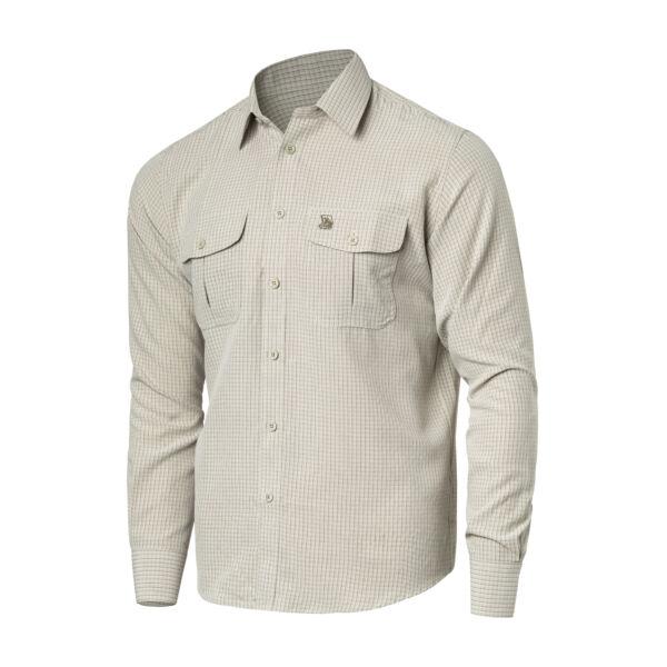 Tagart Sahara kockás férfi ing
