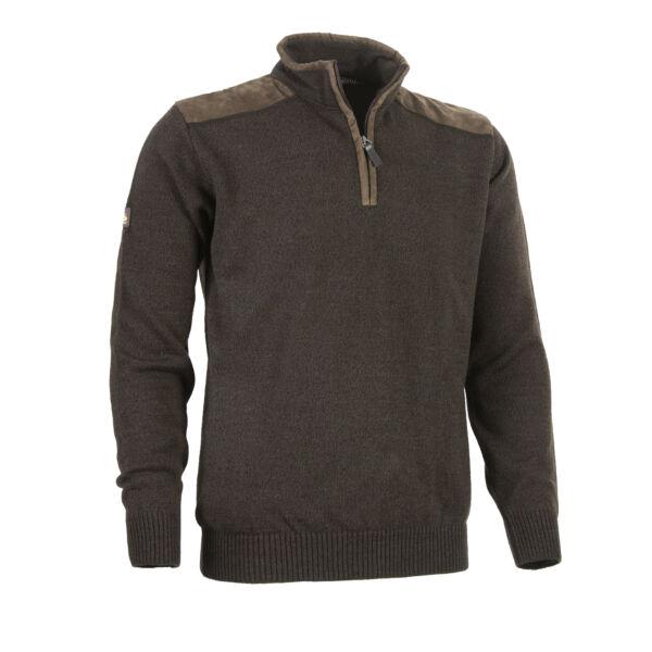 Tagart Thorn 2 gyapjú pulóver