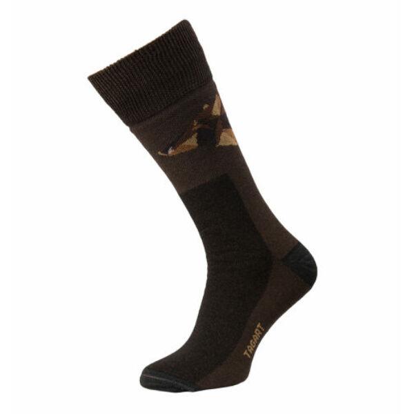 Tagart Pro line vadász zokni (vadkan)